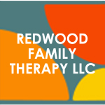 Redwood Family Therapy of Wisconsin logo